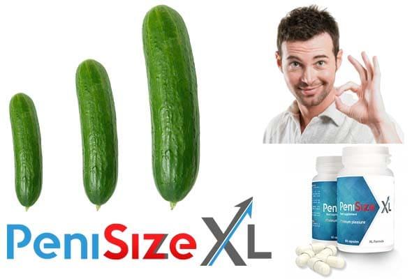 Penisize XL