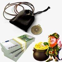 Money Amulet. Recensioni. Prezzo in farmacia. Come funziona. Effetti.