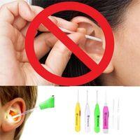 Ear Wax Remover. Recensioni. Prezzo in farmacia. Come funziona. Effetti.