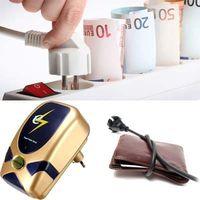 Power Factor Saver. Recensioni. Prezzo in farmacia. Come funziona. Effetti.
