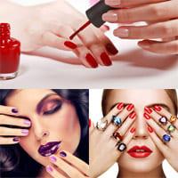 Smalto per unghie Biogel: i pro ei contro