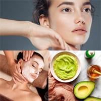 Come preparare le maschere facciali?